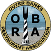Outer Banks Restaurant Association