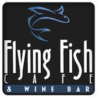 Button-flyingfish